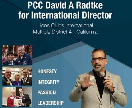 District 4-A2 2nd Quarter Meeting – Nov 2-3, 2018 – District 4-A2 Lions